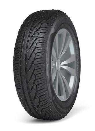 Uniroyal pnevmatika RainExpert 3 215/60R17 96H FR SUV