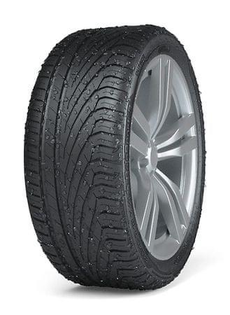 Uniroyal pnevmatika RainSport 3 275/45R20 110Y XL