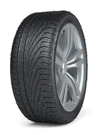Uniroyal pnevmatika RainSport 3 225/45R18 95Y XL