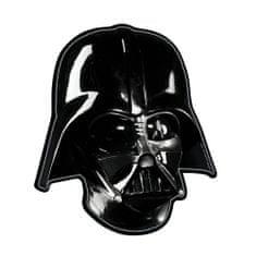 Podložka pod myš Star Wars - Darth Vader