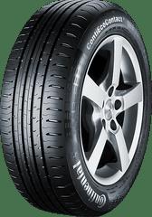 Continental pnevmatika ContiEcoContact 5 195/65R15 91H