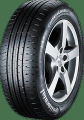 Continental auto guma ContiEcoContact 3 165/65R15 81T