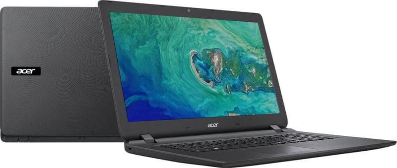 Acer Aspire ES17 (NX.GH4EC.005)