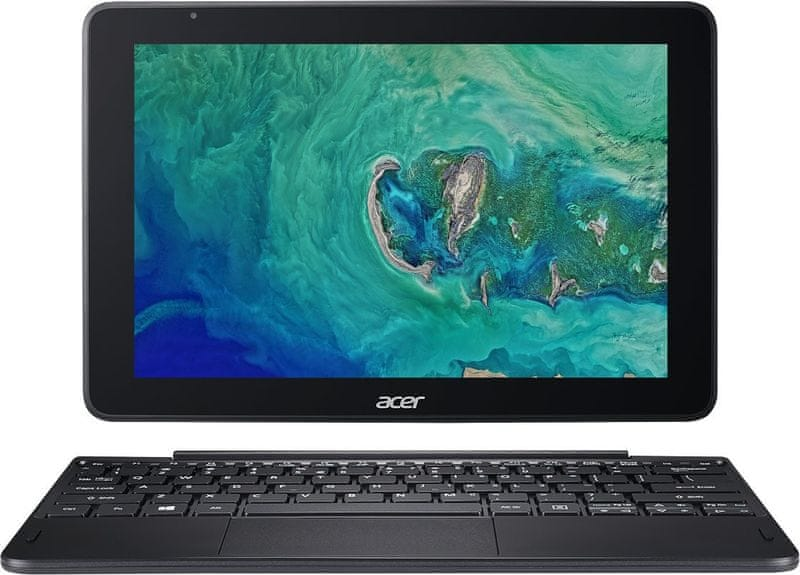 Acer One 10 (NT.LECEC.002)
