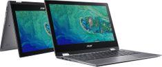 Acer Spin 1 (NX.GRMEC.001)