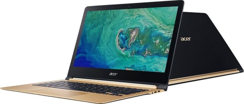 Acer Swift 7 celokovový (NX.GN2EC.004)