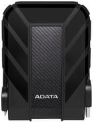 "Adata HD710P 2TB External 2.5"" HDD 3.1 černý (AHD710P-2TU31-CBK)"