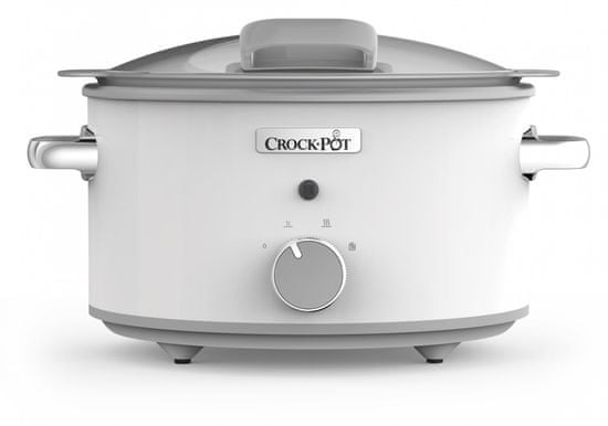 CrockPot CSC038X Saute