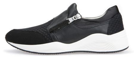 Geox  Omaya női sportcipő 36 fekete