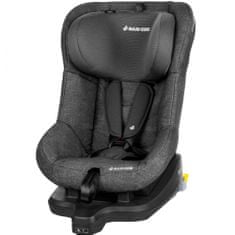 Maxi-Cosi Tobifix 2020 Nomad black