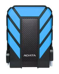 """Adata HD710P 3TB External 2.5"""" HDD 3.1 modrý (AHD710P-3TU31-CBL)"""