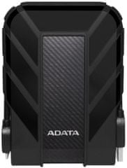 "Adata HD710P 4TB External 2.5"" HDD 3.1 černý (AHD710P-4TU31-CBK)"