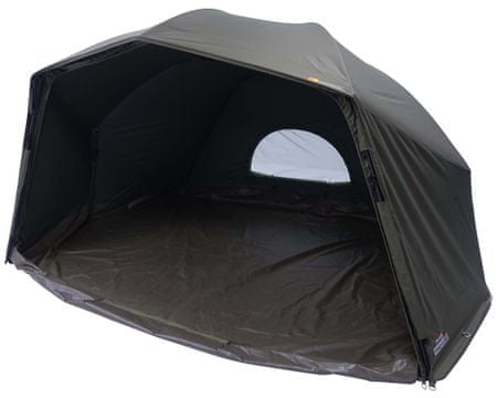ProLogic Brolly Commander Oval Brolly 50""