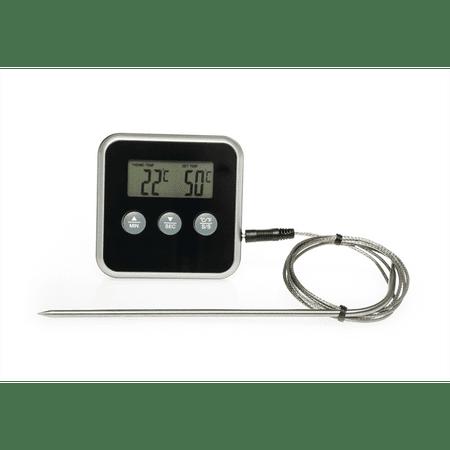 Electrolux digitalni termometer za meso, E4KTD001