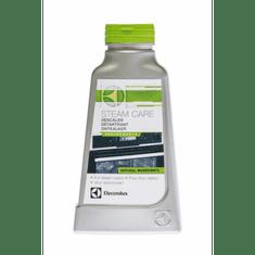 Electrolux sredstvo za odstranjevanje vodnega kamna za pečice, E6OCH106