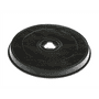 1 - Elektrolux ogleni filter, E3CFF57
