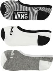 Vans WM Arched Canoodle 7 Multi OS