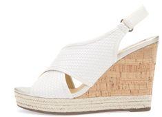 Geox ženske sandale Donna Janira