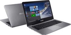 Asus VivoBook (E403NA-FA049T)
