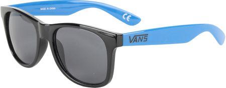 Vans sončna očala MN Spicoli 4 Shades Black/Victor OS, modra