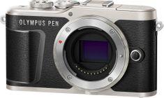 Olympus digitalni brezzrcalni fotoaparat E-PL9