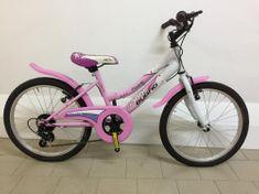 Frejus dekliško kolo s šestimi prestavami, 20''