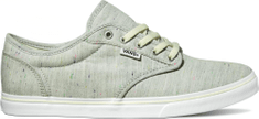Vans WM Atwood Low Speckle Gr