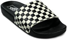 Vans moški natikači MN Slide-On Checkerboard