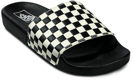 Vans moški natikači MN Slide-On Checkerboard 40.5