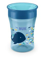 Nuk Hrnek Magic Cup 230ml