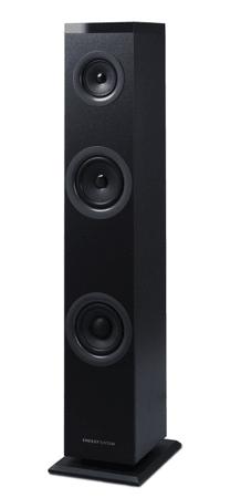 Energy Sistem Tower 1 Bluetooth, fekete