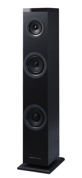 Energy Sistem Tower 1 Bluetooth, černá