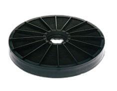 Electrolux ogleni filter, E3CFF54