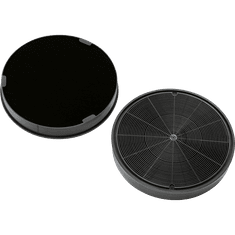 Electrolux ogleni filter, EFF77