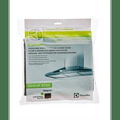 Electrolux maščobni filter in filter za odstranjevanje vonjav, E3CGC402