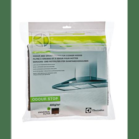 Electrolux filter za masnoću i uklanjanje mirisa, E3CGC402