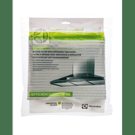Electrolux maščobni filter z indikatorjem, E3CGB002