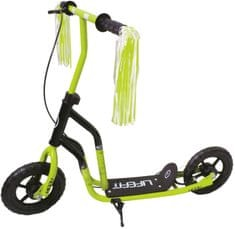 "Sulov ROLLER 10"" LIFEFIT KIDDY"
