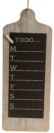Kaemingk tablica-organizer