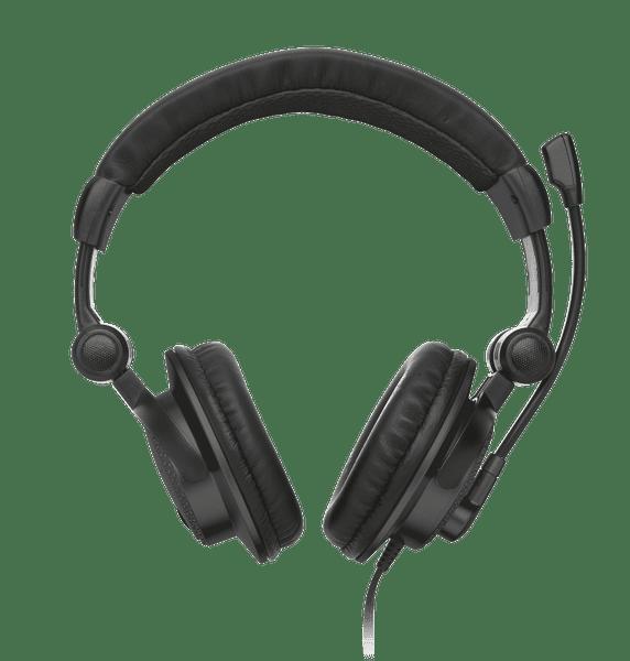 Trust Como Headset (21658)