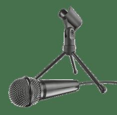 Trust Starzz USB All-round Microphone (21993)