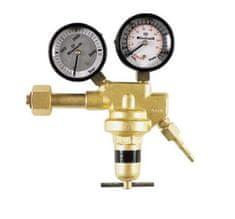 Einhell regulator pritiska za plinsko jeklenko od 2,7 L (1576506)