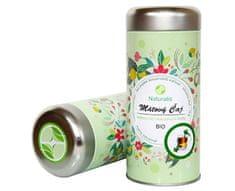 Naturalis Mátový čaj Naturalis BIO 70 g