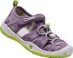 KEEN Moxie purple sage/greenery