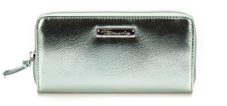 Tamaris portfel damski Debra, jasnozielony