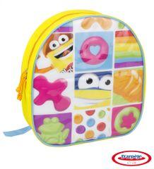 Play-Doh Můj kreativní batoh