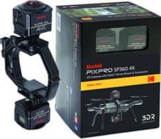Kodak SP360 4K Aerial pack