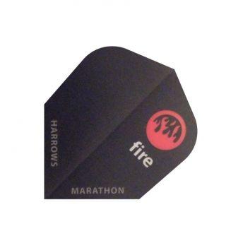 Harrows Letky Marathon 1522