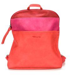 Tamaris ženski ruksak crvena Khema