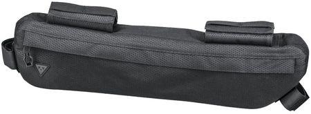 Topeak MidLoader frame bag 6 L